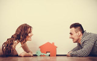 3 Negotiating Tips for Homebuyers