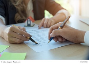 Homebuyer Tips: How to Deal with an Aggressive Seller