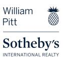 William Pitt Sotheby's Int'l