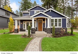 Upgrade Your House's Curb Appeal