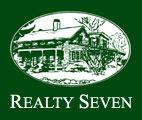 Realty Seven, Inc.