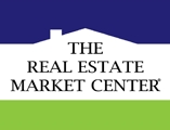 The Real Estate Market Center