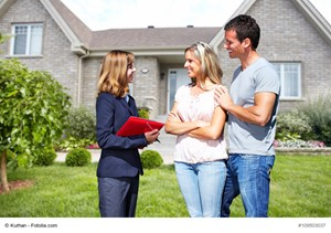 How to Make The Best Impression on Home Buyers