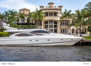 Speed Up the Florida Luxury Homebuying Process