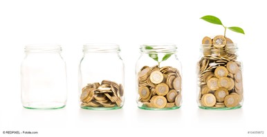 How To Make Your House Savings Goals