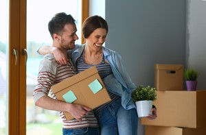Make a House Feel Like a Home with These Tips
