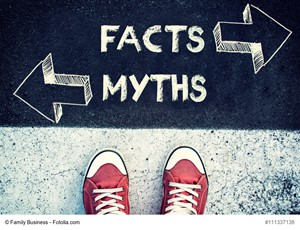 Myths To Avoid About Home Buying