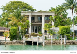 Reasons to List Your Florida Luxury Home Today