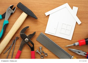 Reasons to Perform Renovations Before You List Your Home