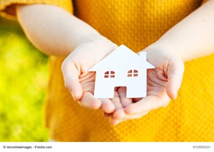 Best Practices for Buying a Home