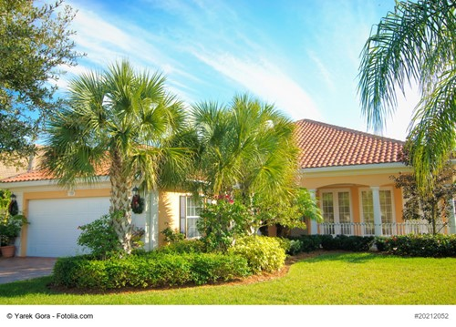 6 Things to Know About Buying a Second Home in Florida