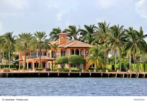 What to Expect When You Sell a Florida Luxury Home