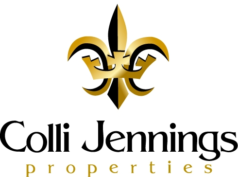 Colli Jennings Properties
