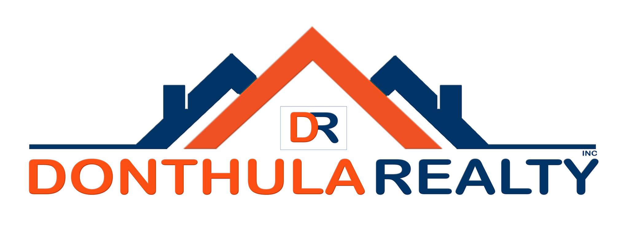 MB Donthula Realty Inc