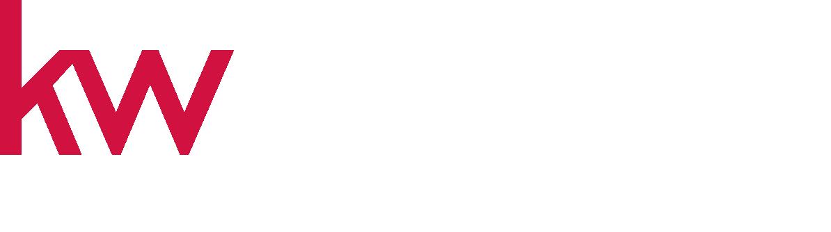 kw EXECUTIVE
