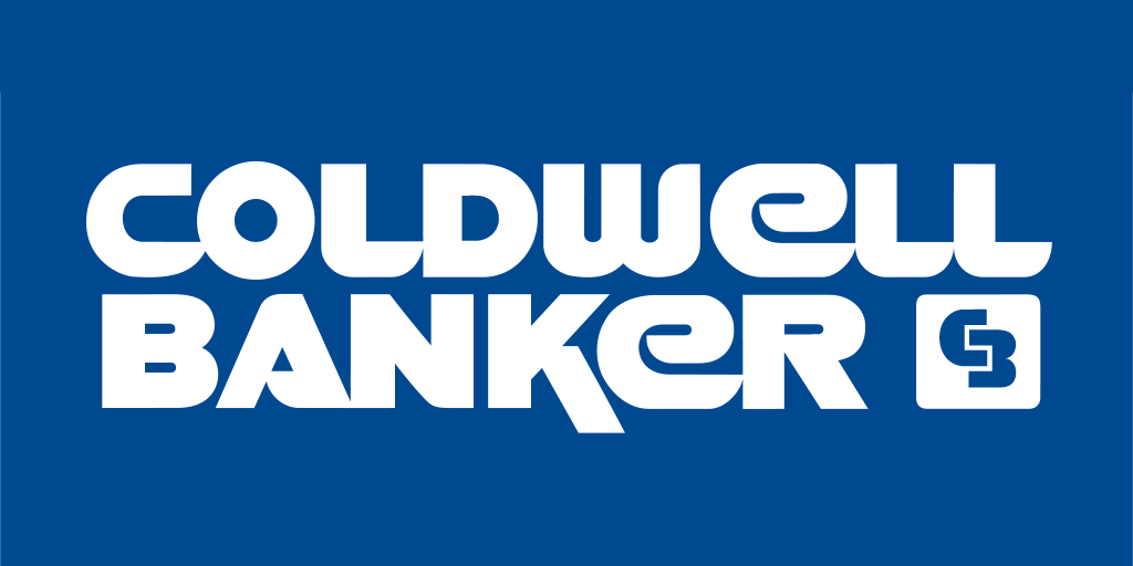 Coldwell Banker Residential Brokerage - Winchester