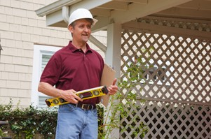 What to Ask a Home Inspector