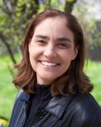Linda Valenti