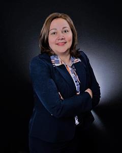 Luz Ramirez, SERVICIO EN ESPANOL