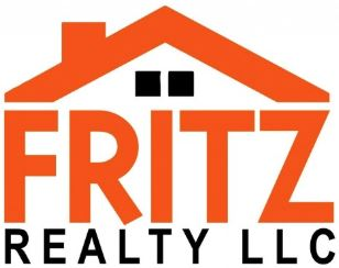 Fritz Realty LLC