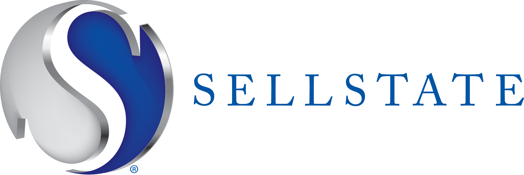 Sellstate High Performance Realty