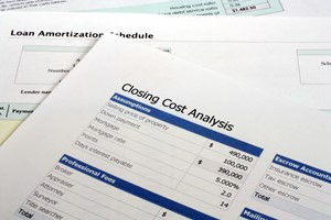 Common Closing Costs and How to Save on Them