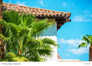 Tips For Selling Your California Home