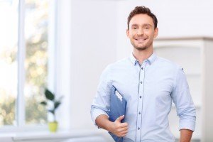 3 Reasons for Homebuyers to Listen to a Real Estate Agent