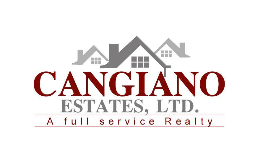 Cangiano Estates, Ltd.