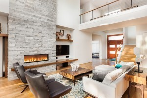 Four Tips for Maximizing Space