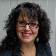 Linda M. Lohnes