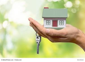 How to Enjoy a Rewarding Homebuying Experience