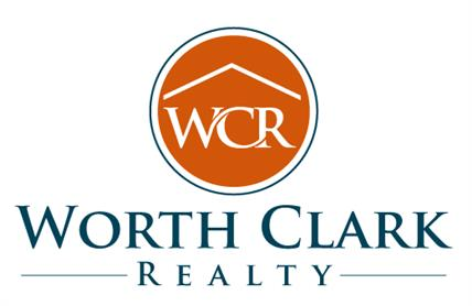 Worth Clark Realty