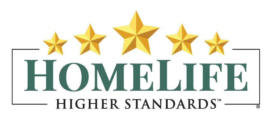 HomeLife Access Realty