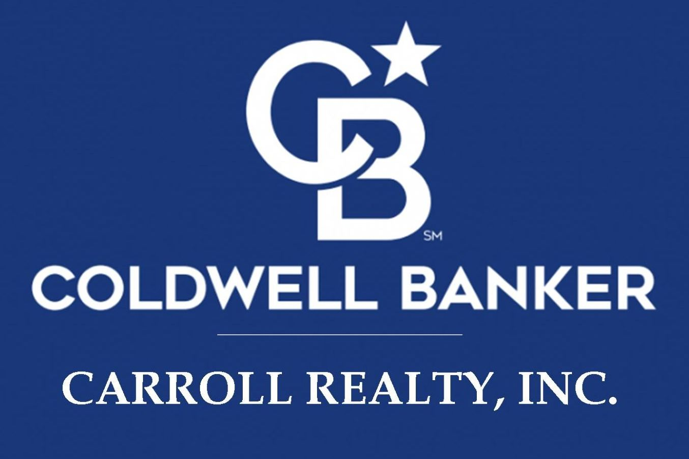 Coldwell Banker/Carroll Realty