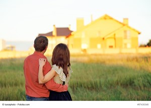 What to Expect During the Homebuying Journey