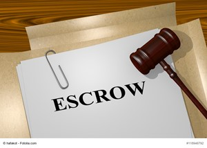 Is An Escrow Account Necessary?