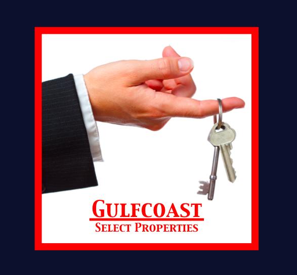 Gulfcoast Select Properties