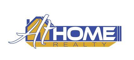 At Home Realty