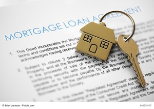 First-Time Homebuyer Tips: Get Pre-Approved for a Mortgage