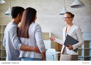 You've Hired a Real Estate Agent to Find a Home: Now What?