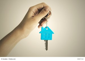 Anticipate and Overcome House Selling Hurdles