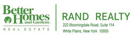 BHG Rand Realty
