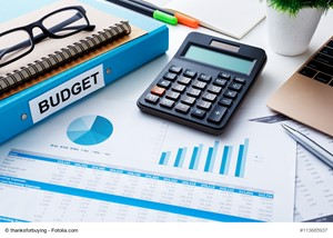 How To Budget Easily