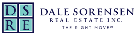 Dale Sorensen Real Estate, Inc