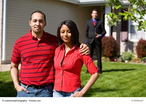 Is It Easy to Sell a House?