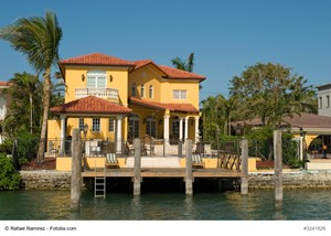 Establish Realistic Expectations for the Florida Luxury Homebuying Journey