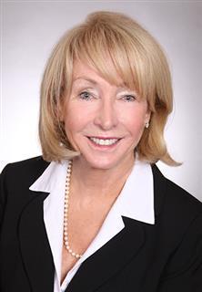 Eileen Summers