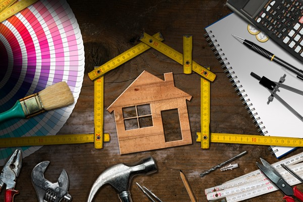 Home Improvement Considerations