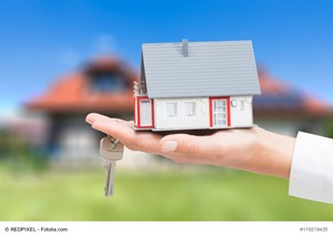 Essential Tips for First-Time Home Sellers